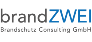 brandZWEI – Brandschutz Consulting GmbH